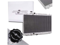 Honda Civic Type-R FN2 Aluminium Radiator