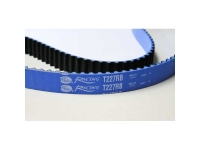 Gates Racing T227RB Timing Belt