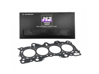 M2 SPORT HIGH COMPRESSION HEAD GASKET 0.4MM (B-SERIES ENGINES)