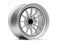 ULTRALITE WHEELS  UL12
