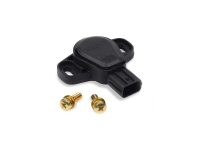 ACUITY HALL EFFECT THROTTLE POSITION SENSOR TPS HONDA K-SERIES