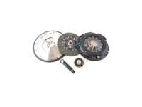 Competition Clutch CCI-8090ST-2100