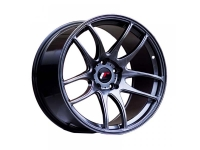 JAPAN RACING WHEELS  JR29