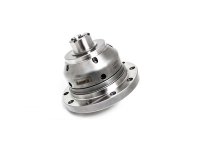 Quaife ATB Helical LSD Differential