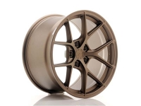 JR Wheels SL01 Super Light Series