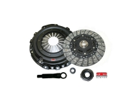 COMPETITION CLUTCH STAGE 1 ORGANIC CLUTCH KIT (B-SERIE ENGINES)
