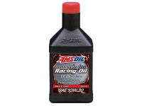 AMSOIL 10W-30 Dominator® Synthetic Racing Oil