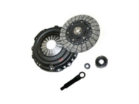 Competition Clutch B16/18 ST2 KEVLAR  CCI-8026-2100