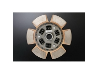 J'S RACING REPLACEMENT CLUTCH DISC FOR EXEDY CLUTCH KIT