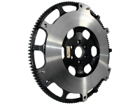 ACT Xact ProLite Flywheel - B-series