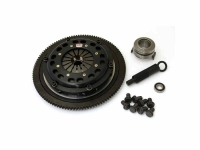 COMPETITION CLUTCH SUPER SINGLE RACE CLUTCH SET (B-SERIES ENGINES)