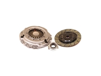 GENUINE HONDA CLUTCH KIT  B-SERIES