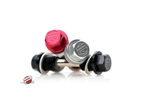 Password:JDM Magnetic Oil & Tranny Drain Plug Package