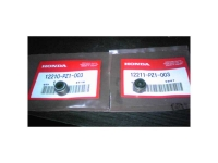 HONDA GENUINE  VALVE STEM SEAL KIT