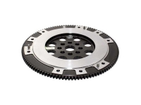 ACT Xact StreetLite Flywheel - B-series