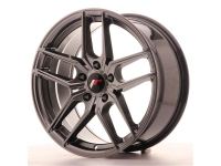 JAPAN RACING WHEELS JR-25