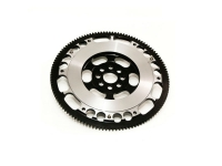 COMPETITION CLUTCH ULTRA LIGHT WEIGHT FLYWHEEL ( HONDA B-SERIES ENGINES) CCI-F2-694-STU