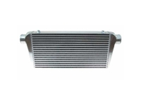 INTERCOOLER COOL BAR AND PLATE  780x300x100mm