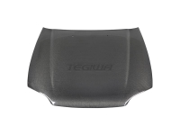 TEGIWA CARBON FIBRE OEM BONNET HONDA CIVIC EG 3 DOOR
