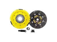 ACT Organic Street Clutch Kit Stage 3
