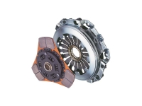 EXEDY STAGE 2 CLUTCH KIT HONDA B-SERIES